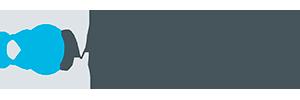 logo Comicro