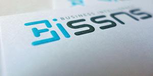 Logo Bissns