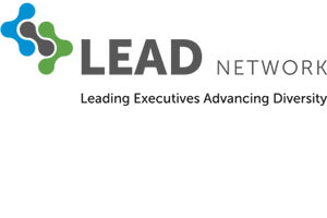LEAD Network logo