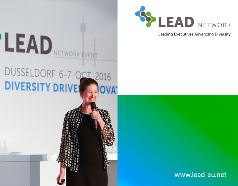 LEAD Network