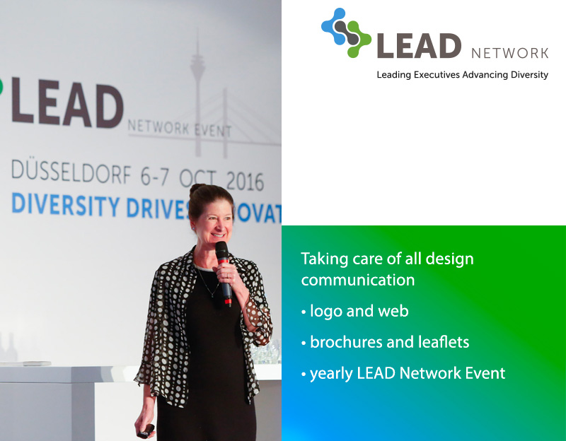 PROJECT - LEAD Network