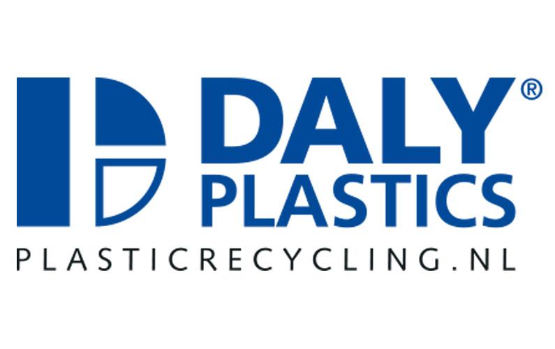 logo-Daly-plastics