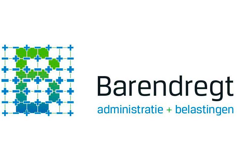 logo-barendregt-administratie
