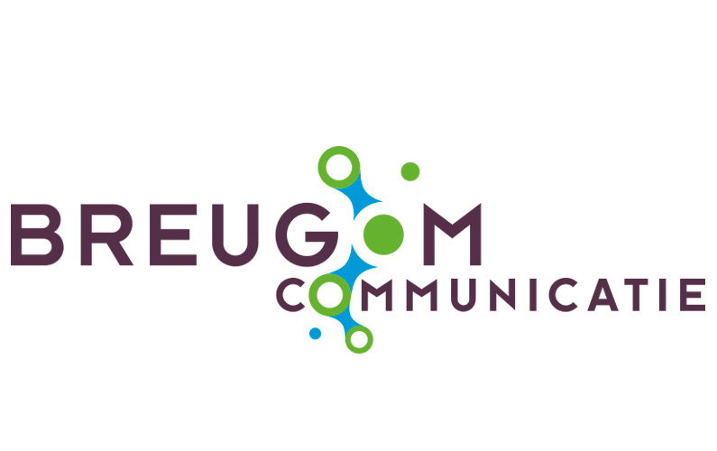 logo-breugom-communicatie