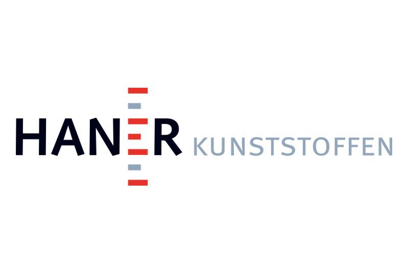 logo-haner-kunststoffen