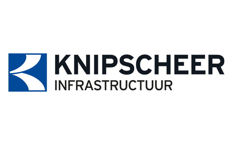 logo-knipscheer